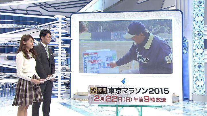 miyazawa20150219_18.jpg