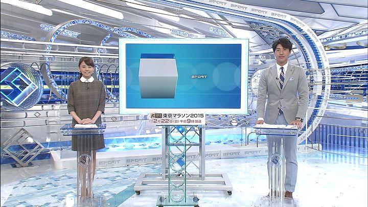 miyazawa20150220_01.jpg
