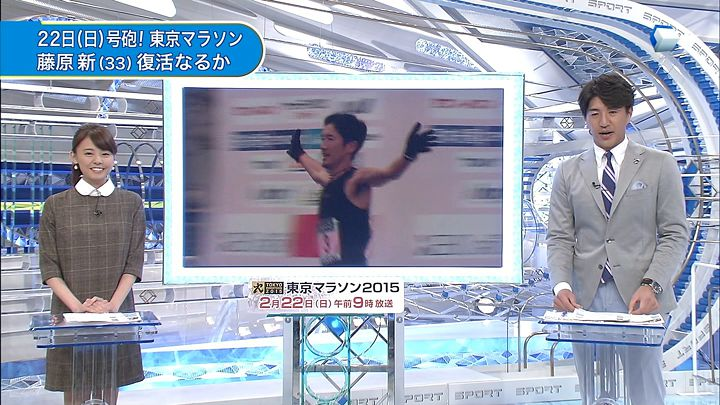 miyazawa20150220_07.jpg