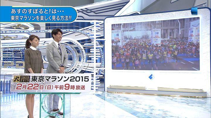 miyazawa20150220_09.jpg