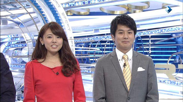 miyazawa20150221_03.jpg