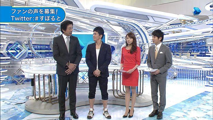 miyazawa20150221_05.jpg