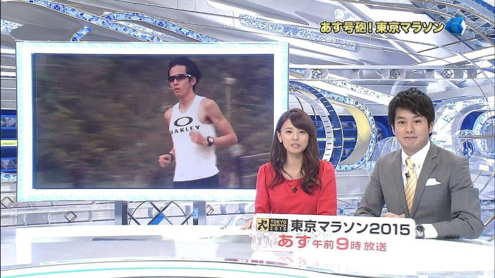 miyazawa20150221_11.jpg