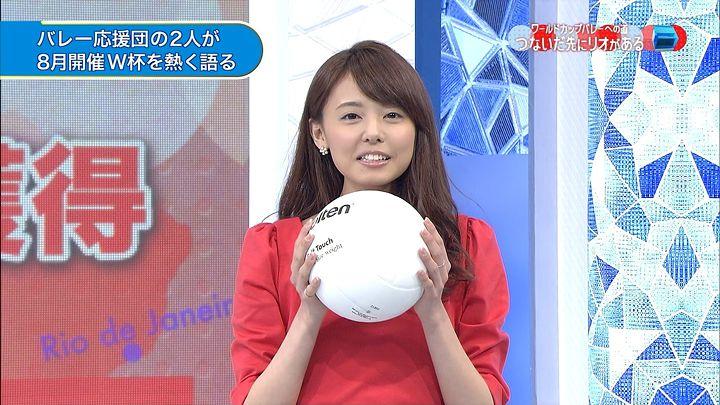 miyazawa20150221_17.jpg