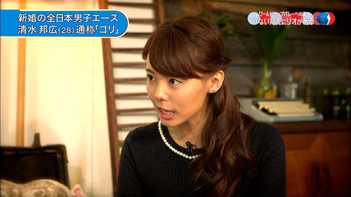miyazawa20150221_19.jpg