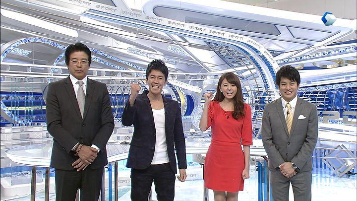 miyazawa20150221_21.jpg