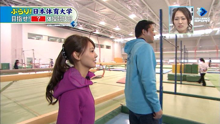 miyazawa20150221_27.jpg