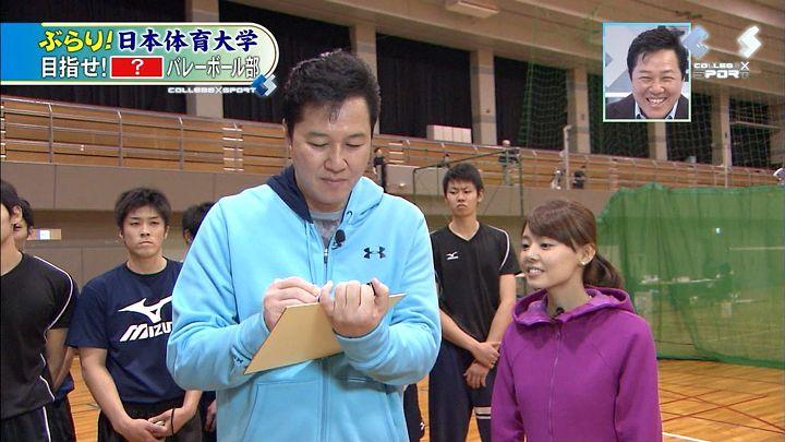 miyazawa20150221_32.jpg