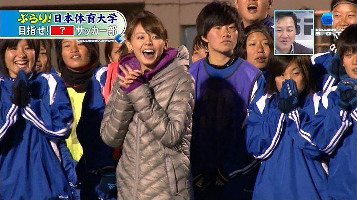 miyazawa20150221_34.jpg