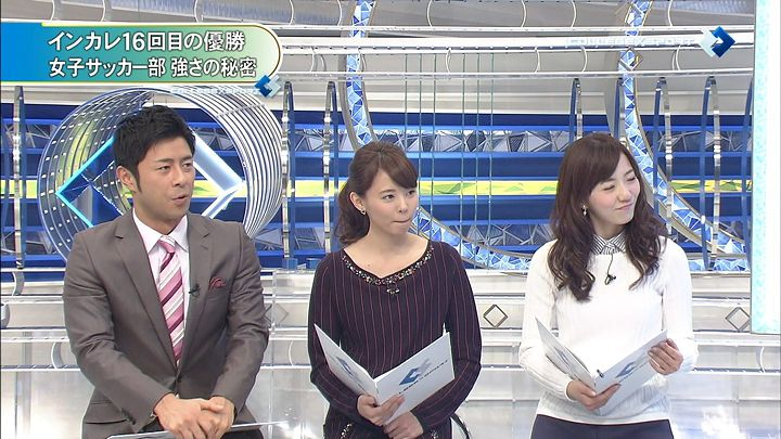 miyazawa20150221_36.jpg