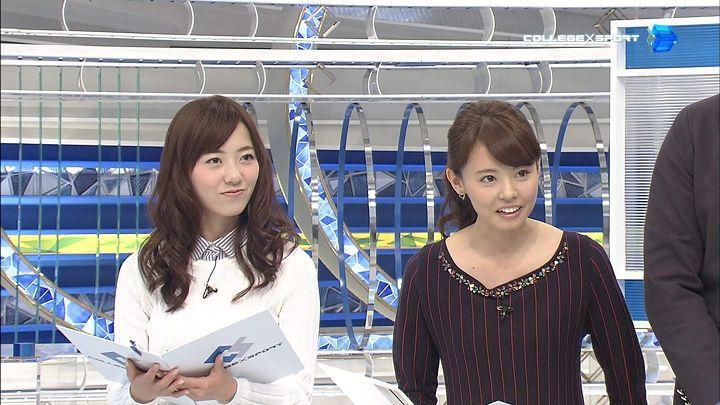 miyazawa20150221_43.jpg