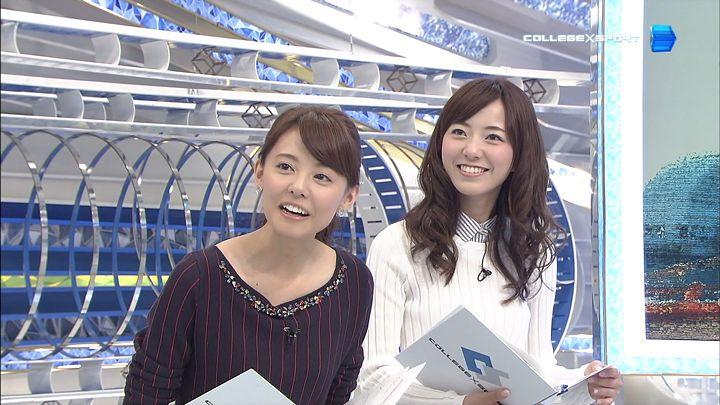 miyazawa20150221_50.jpg