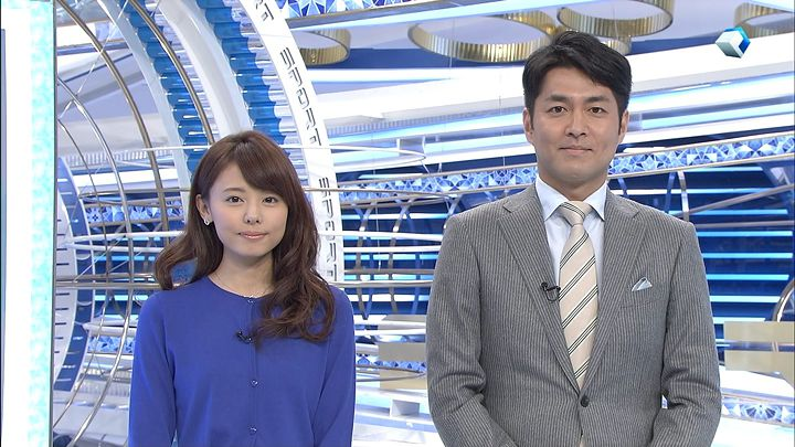 miyazawa20150225_01.jpg