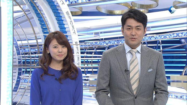 miyazawa20150225_02.jpg