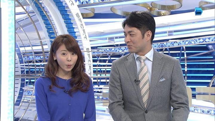 miyazawa20150225_03.jpg
