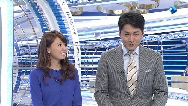 miyazawa20150225_04.jpg