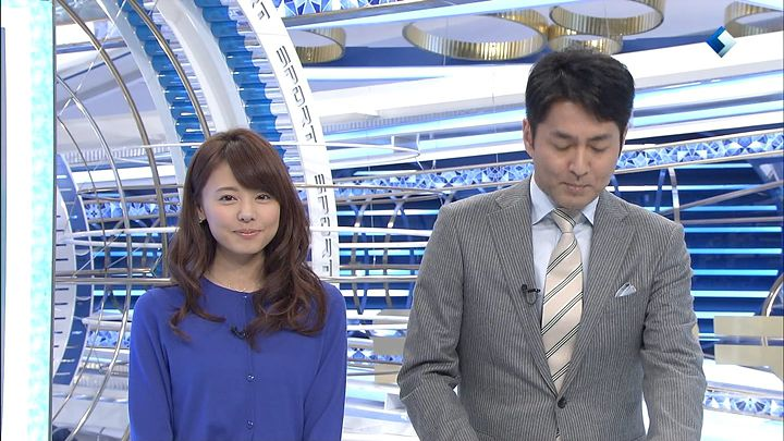 miyazawa20150225_05.jpg