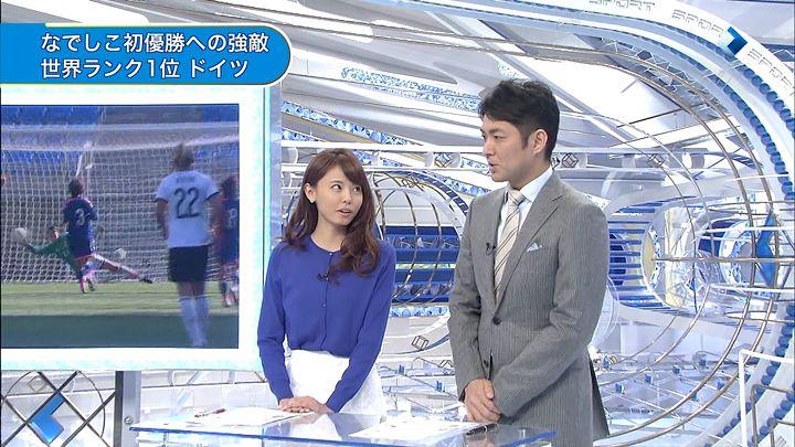 miyazawa20150225_07.jpg