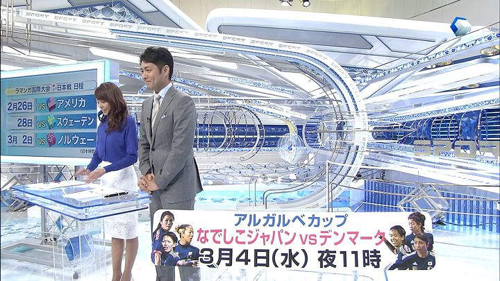 miyazawa20150225_08.jpg