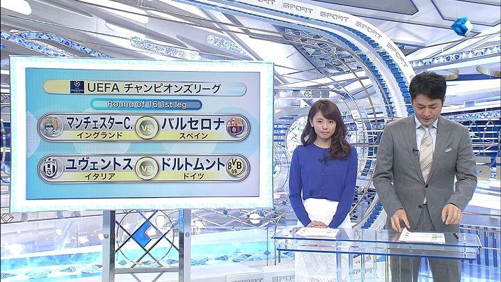 miyazawa20150225_09.jpg