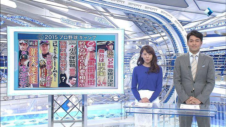 miyazawa20150225_10.jpg
