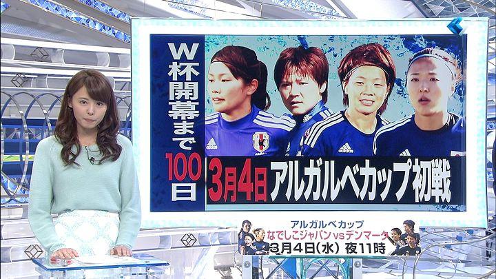 miyazawa20150226_03.jpg