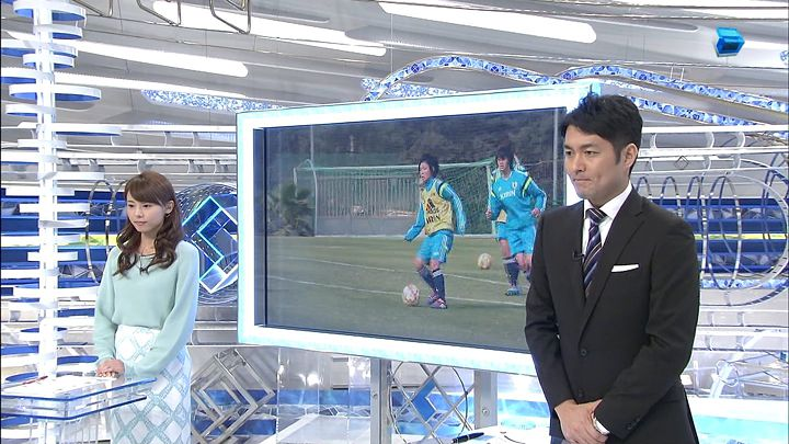 miyazawa20150226_04.jpg