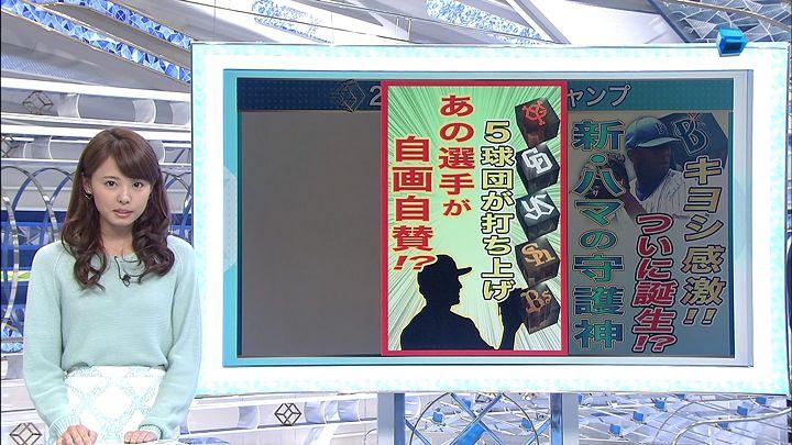 miyazawa20150226_07.jpg