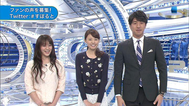 miyazawa20150227_02.jpg