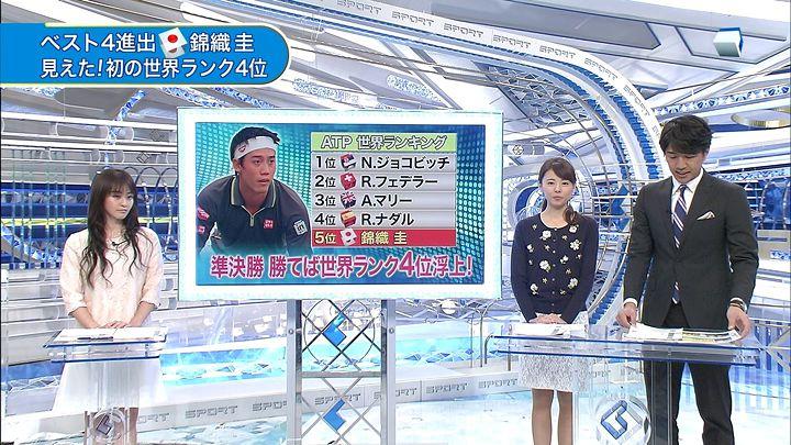 miyazawa20150227_04.jpg