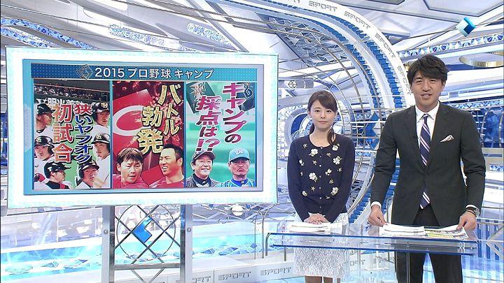 miyazawa20150227_08.jpg