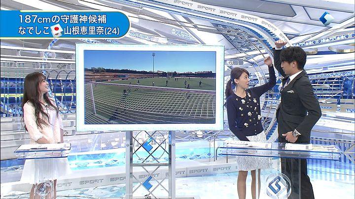miyazawa20150227_11.jpg