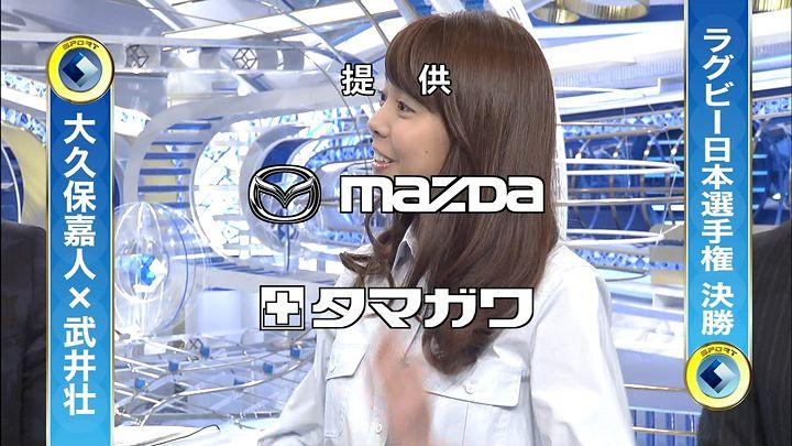 miyazawa20150228_01.jpg