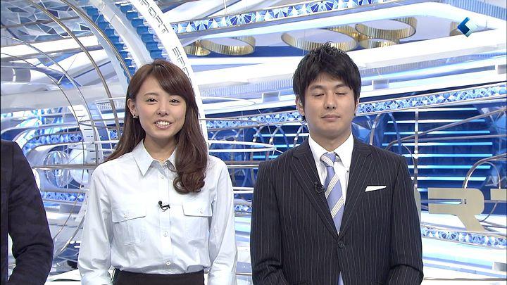miyazawa20150228_02.jpg
