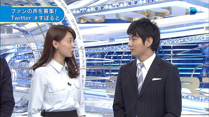 miyazawa20150228_04.jpg