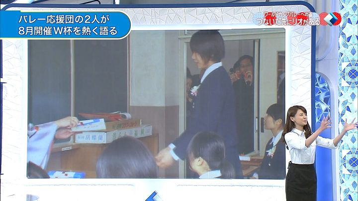 miyazawa20150228_14.jpg