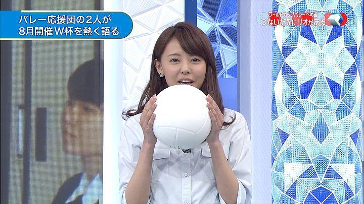 miyazawa20150228_16.jpg