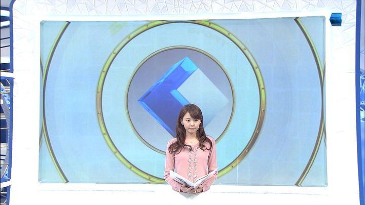 miyazawa20150301_02.jpg