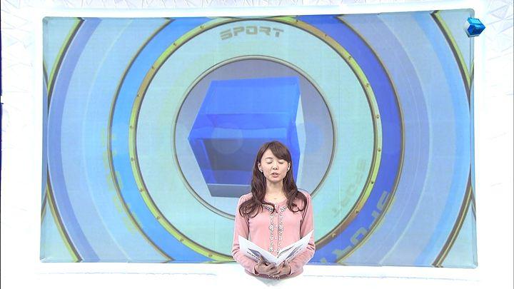 miyazawa20150301_04.jpg
