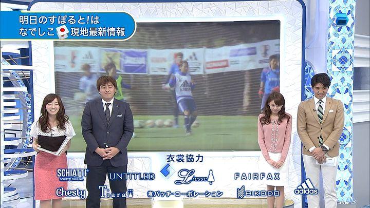 miyazawa20150301_14.jpg