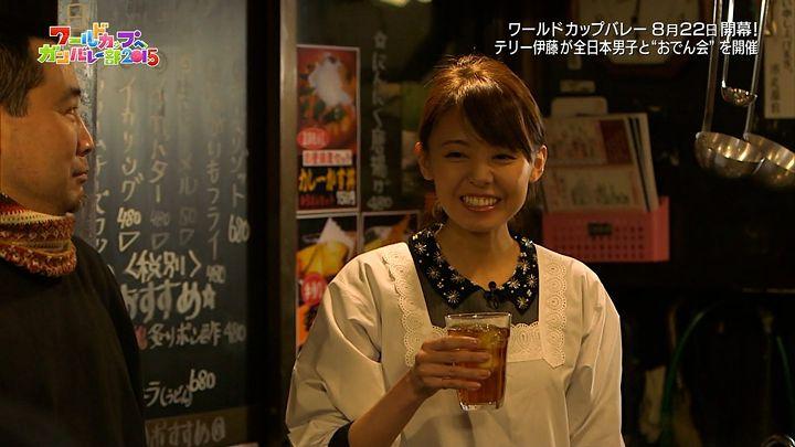 miyazawa20150301_16.jpg