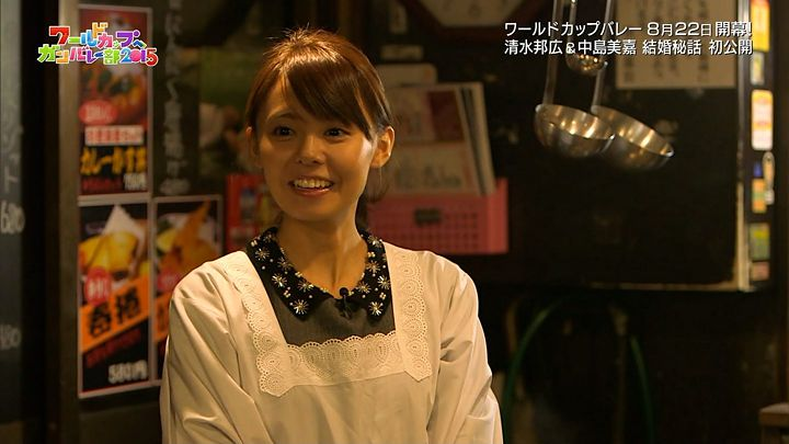 miyazawa20150301_21.jpg