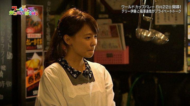 miyazawa20150301_22.jpg