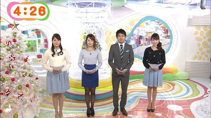 nagashima20141218_05.jpg