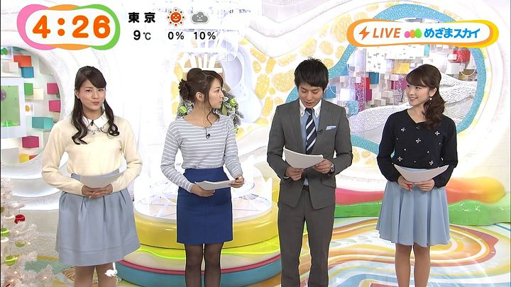 nagashima20141218_06.jpg