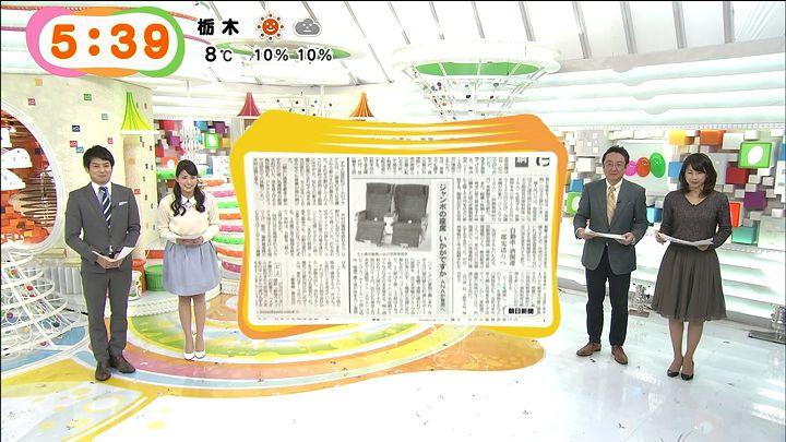 nagashima20141218_13.jpg