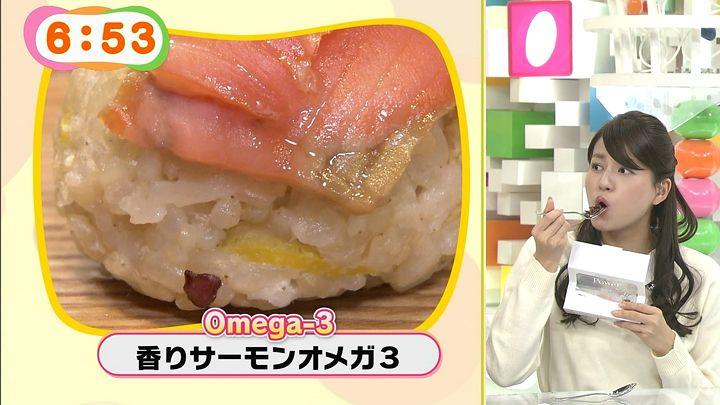nagashima20141218_20.jpg