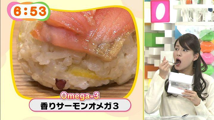 nagashima20141218_21.jpg