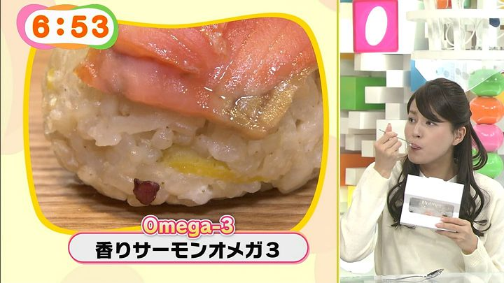 nagashima20141218_22.jpg