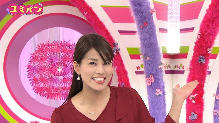 nagashima20141218_25.jpg